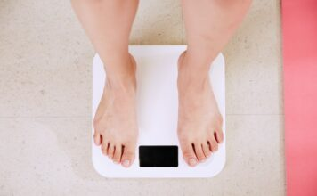 How to loose weight?