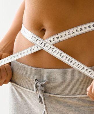 All about weight loss surgery in Turkey
